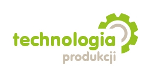 technologiaprod